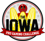 The Iowa Pro Gaming Challenge